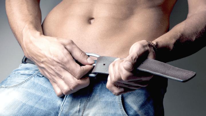 De 7 bedste mandlige onani teknikker