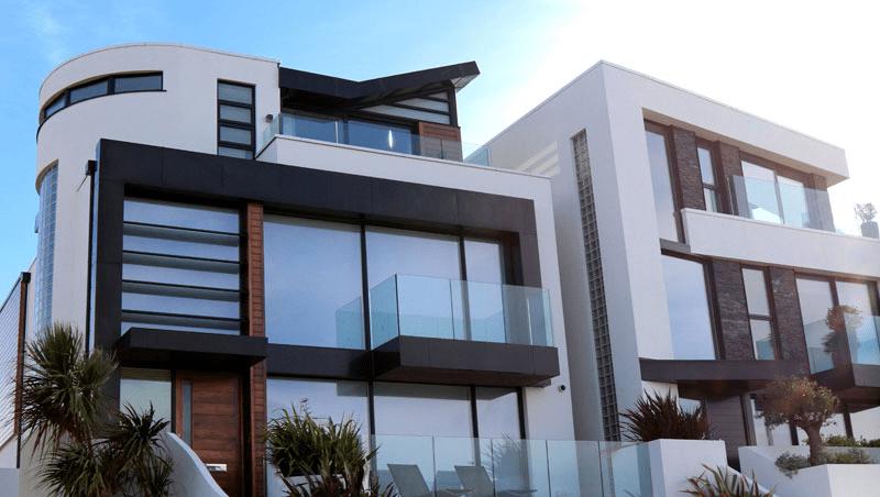 Har du tænkt på den udvendige boligindretning?